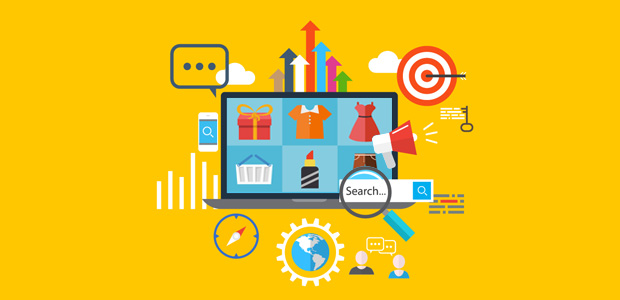 product SEO tips